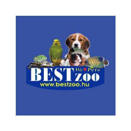 Royal Canin Kutyatáp Breed West Highlander White Terrier Adult  1,5Kg